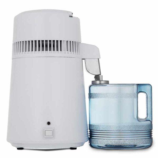 destilator vode